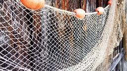 Net fishermen will face new restrictions